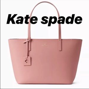 NEW! Kate Spade Tote ♥️